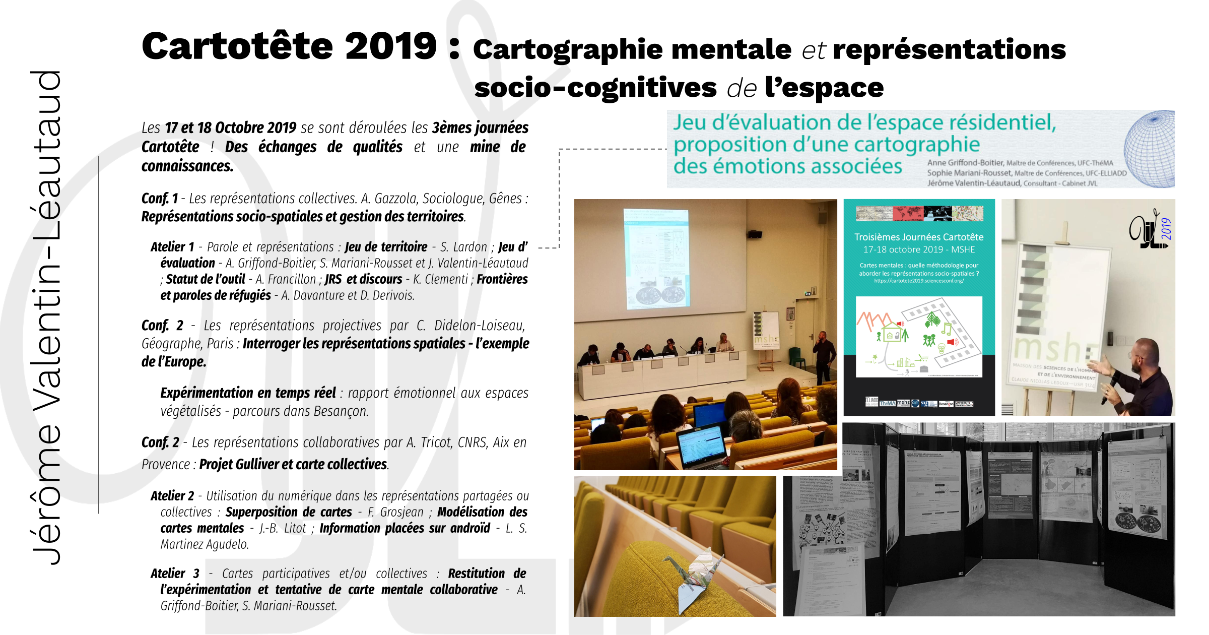 Exemple cartotete 2019