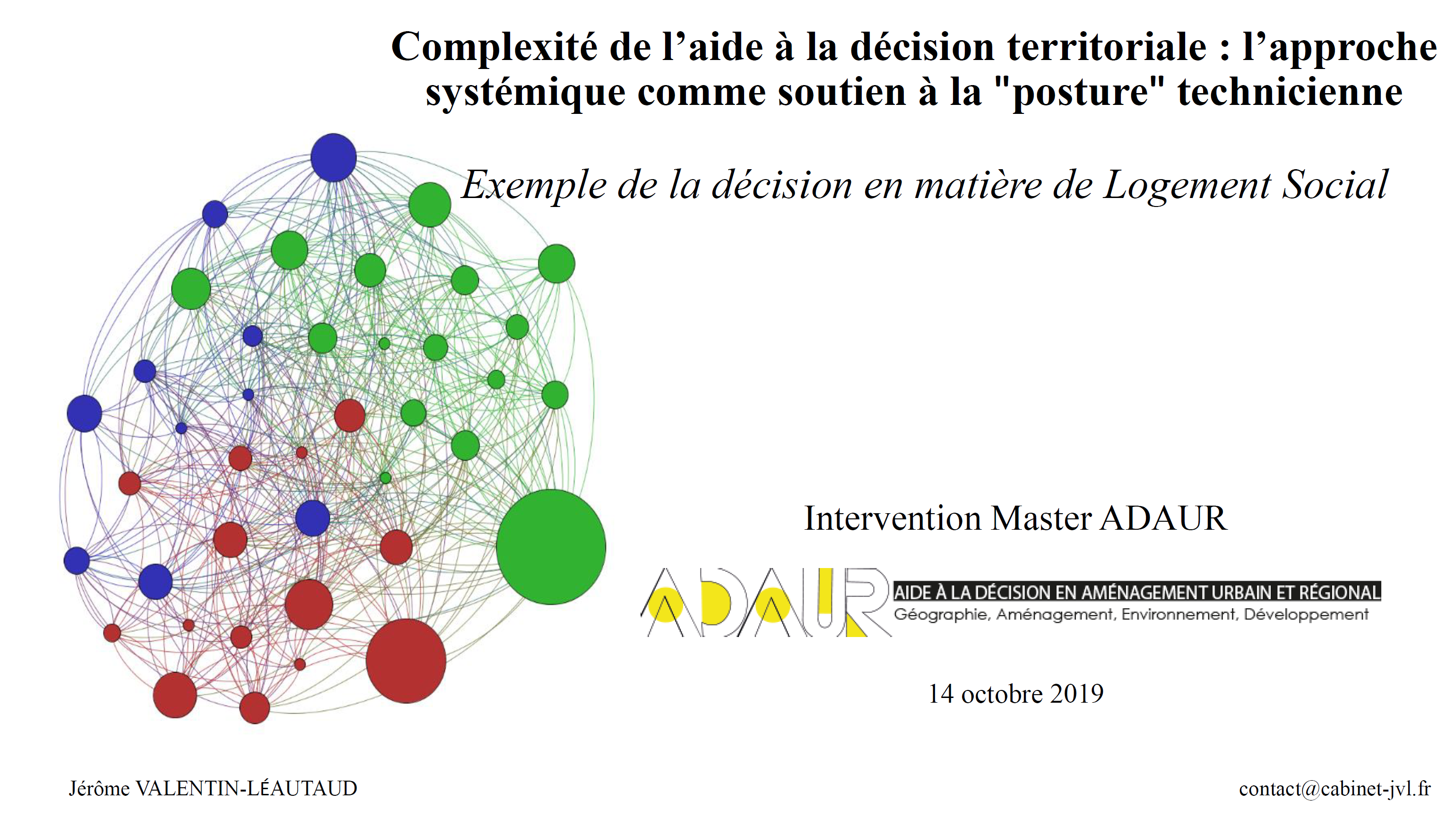 Infographie formation exemple